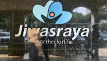 Siap-siap, Hasil Investigasi Skandal Jiwasraya oleh BPK Akan Diumumkan