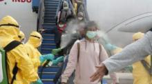Tiga WNI tak Boleh Pulang ke Indonesia oleh Otoritas China, Ini Alasannya