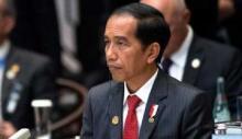 Pro Kontra Pemulangan WNI Eks ISIS, Bagaimana Keputusan Jokowi?