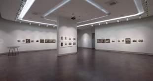 Fotografijos muziejus šiauiliuose