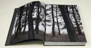 """knygos """"Wolfskinder A Post-War Story"""" (Vilko vaikai. Pokario istorija) pristatymas"""