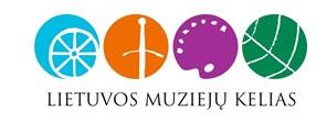 Lietuvos muziejų kelias