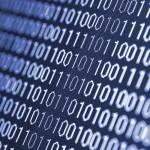 Zenlogicサーバ障害から考える過失への対応について