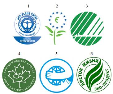 efectele secundare ecologice