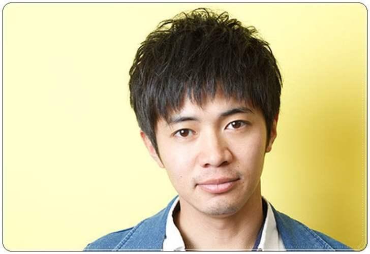 和田正人は大学で箱根駅伝に出てた!吉木りさとの結婚や年齢詐称疑惑も ...