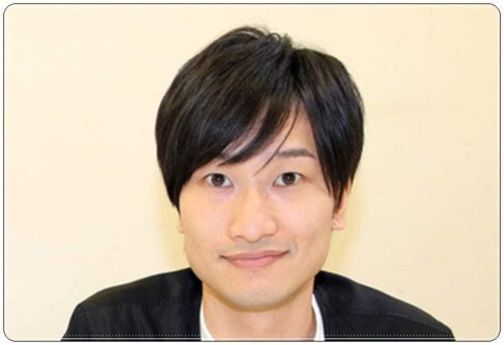 山添寛,相席スタート