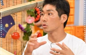 uedayuuki,soumen
