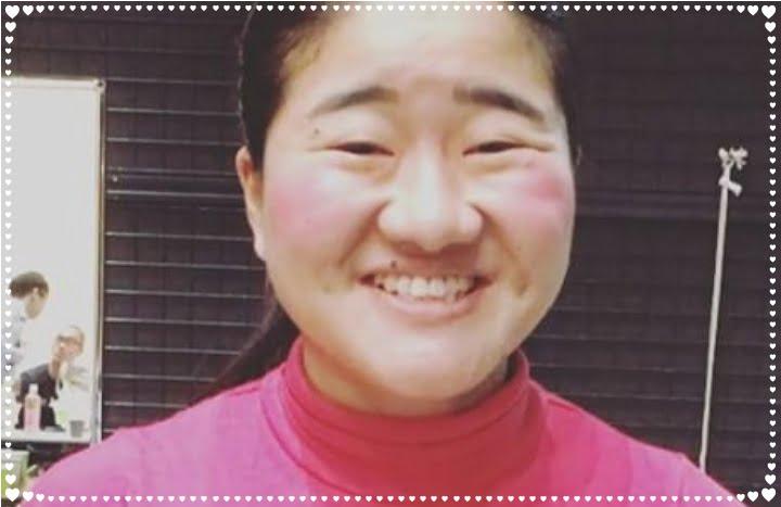 yosiko,ganbareruuya