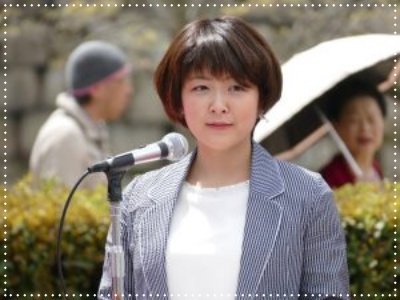syokokusayoko,zyosiana