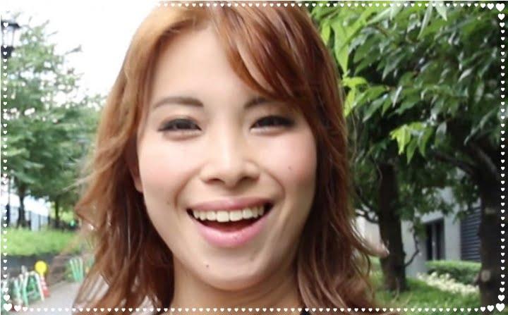 suzukiyuma,newhalf