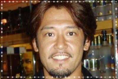 yamamotoyosihiro,syakoudance