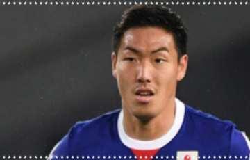 SHOJIGen,soccer