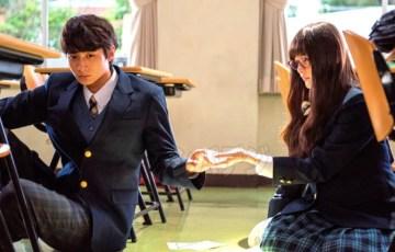 gekizyoubanwatasinixxsinasai-theater