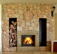 Fixing The Fireplace Before You Fire It Up | Sibcy Cline Blog