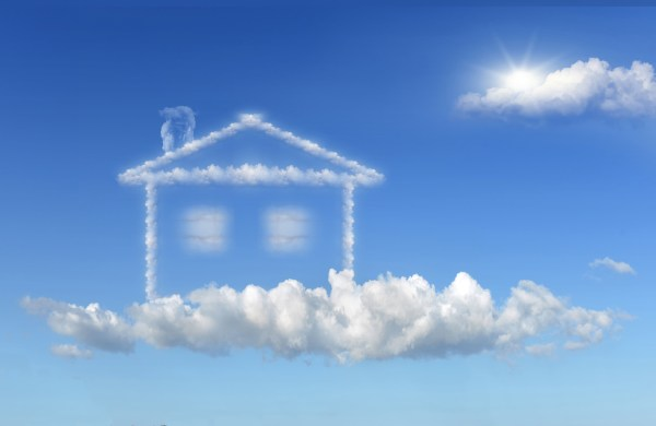 Eight Tips for a First-Time Home Buyer | Sibcy Cline Blog