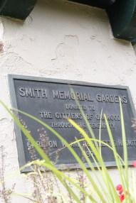 smithmemgardens2