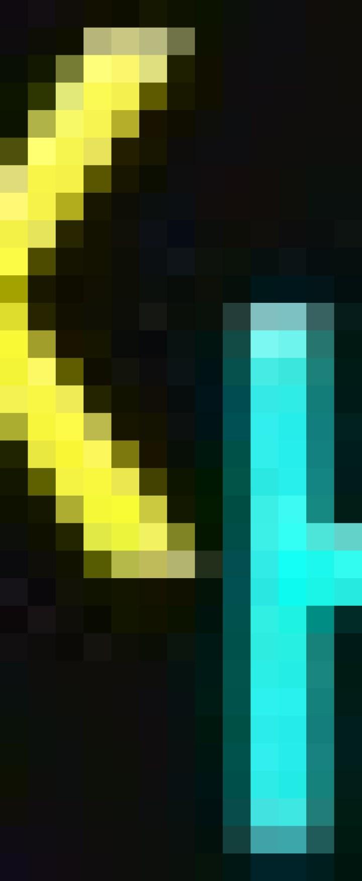 Güncel YouTube İstatistikleri [infografik]