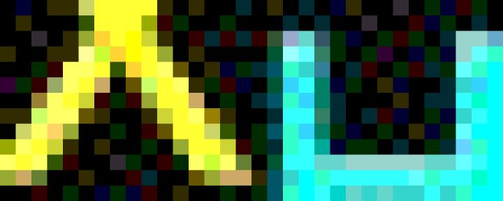 garamond yazı fontu
