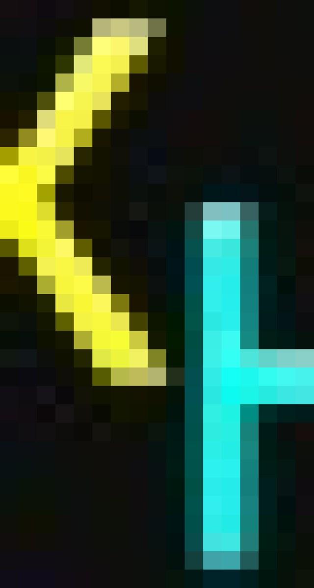 Markalar Instagram'da Neden Takip Ediliyor? [İnfografik]