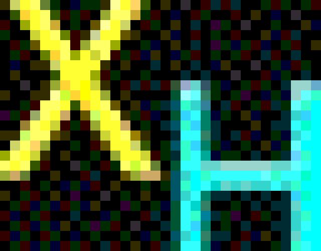 Telekom sektörünün Facebook takipçi sayıları