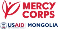 mercy-corps-combined