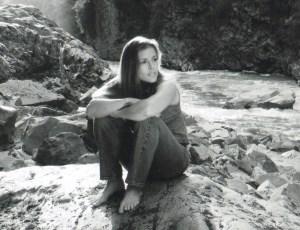 Sibella-Photo