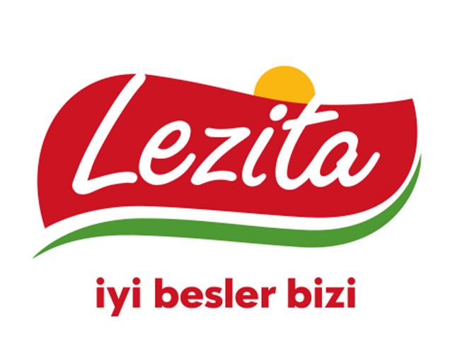 Lezita ile Hayatın Lezzeti'nde Buluştuk