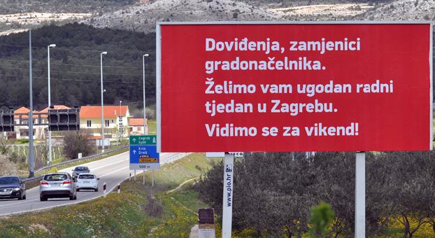 plakatai_web2