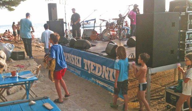 festival-slobodne-glazbe