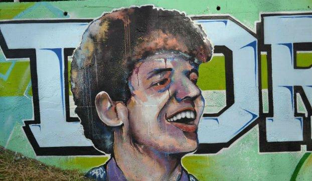 petrovic mural 1