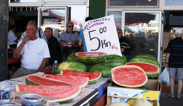 lubenice5