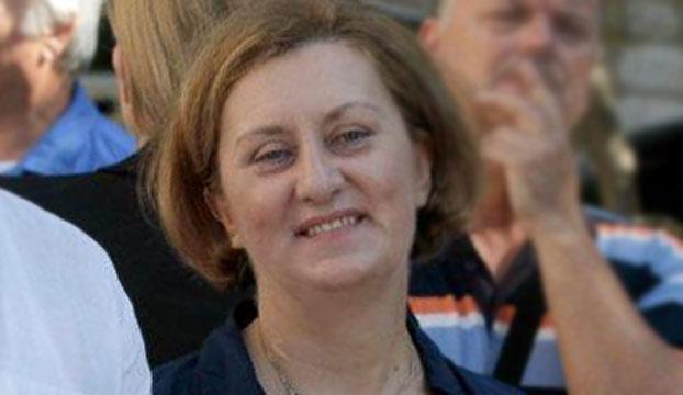 Mirela-Pandzic-organi