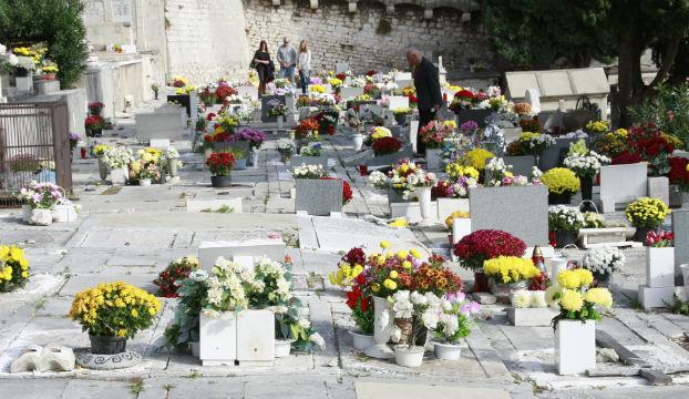 groblje sv.ana3