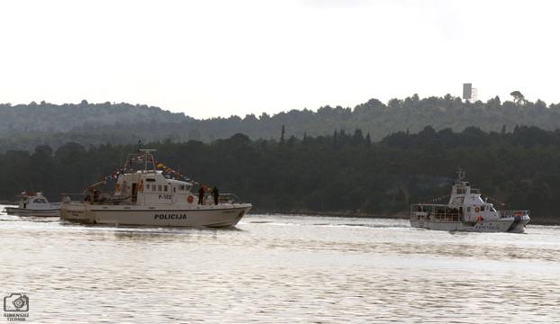 brod policija i kapetanija2
