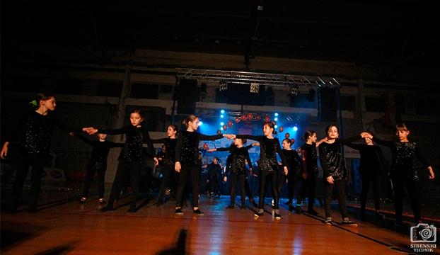 koncert 11