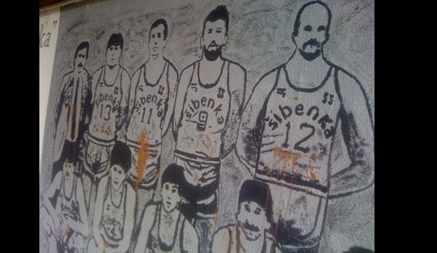 mural blato3