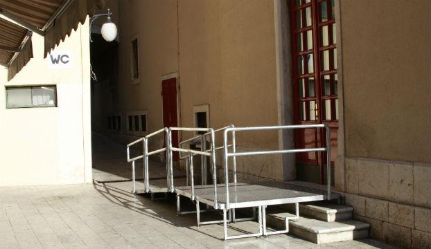 rampa kazalište4