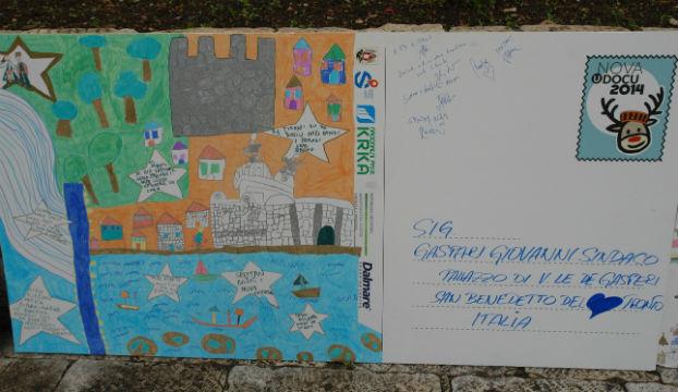razglednice4