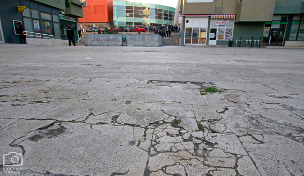 trg drazena petrovica3