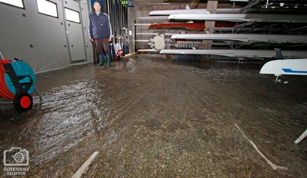 krka poplava6