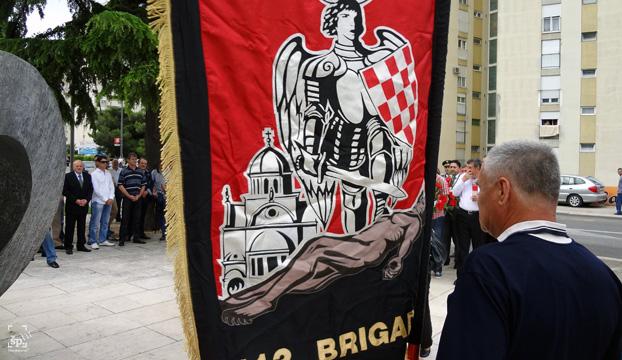 113-brigada1