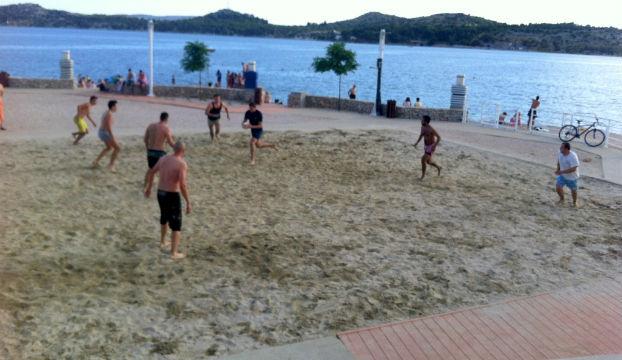 beach rugby sibenik 4