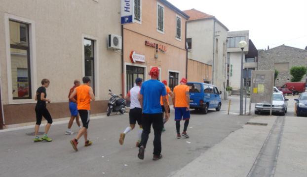 maraton_trcanje4
