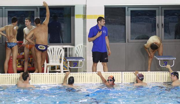 sport-adriatic3