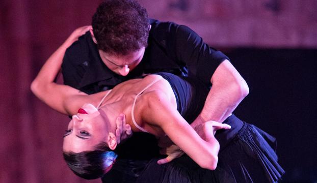 balet_9