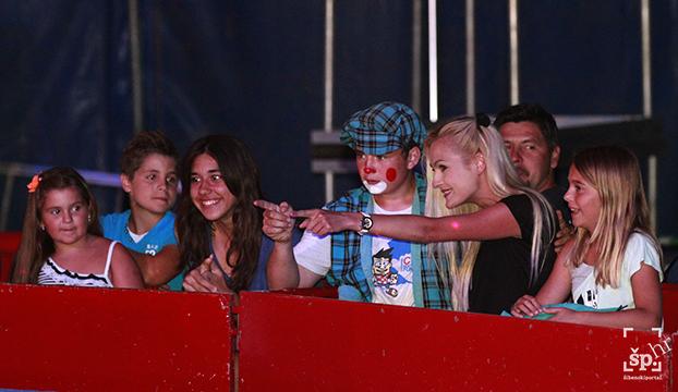 cirkus safari3