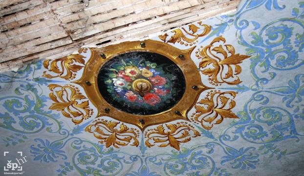 palaca divnic19