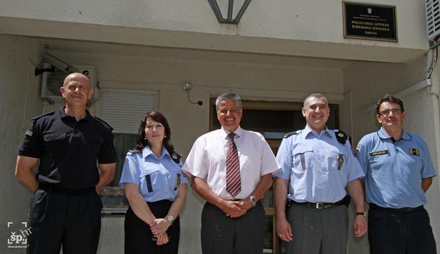 policija ceski i makedonski policajci1