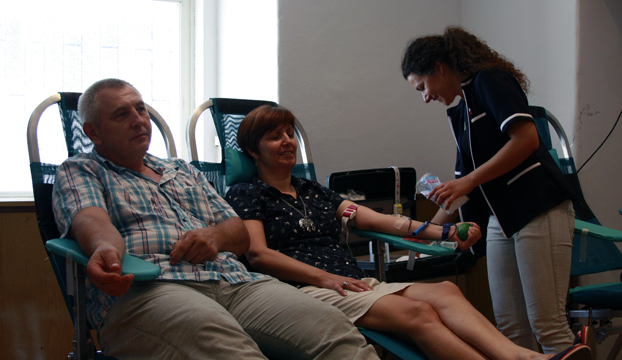 darivanje_krvi2