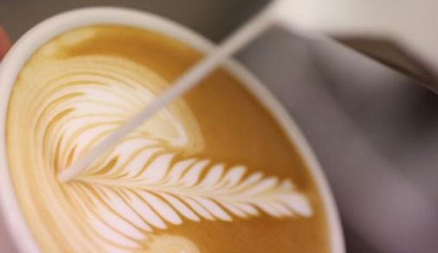 dir caffe vodice